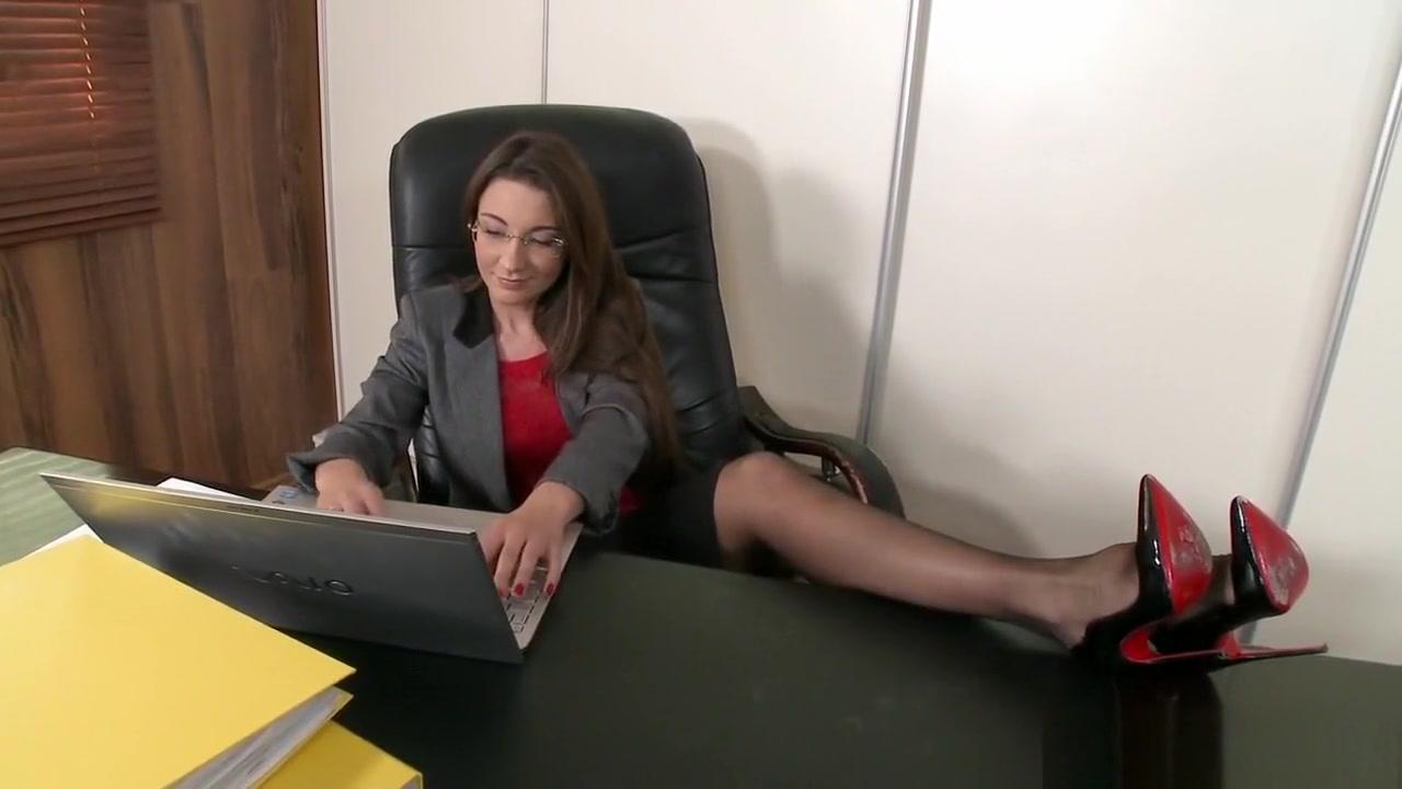 pic porn Kim kardashian