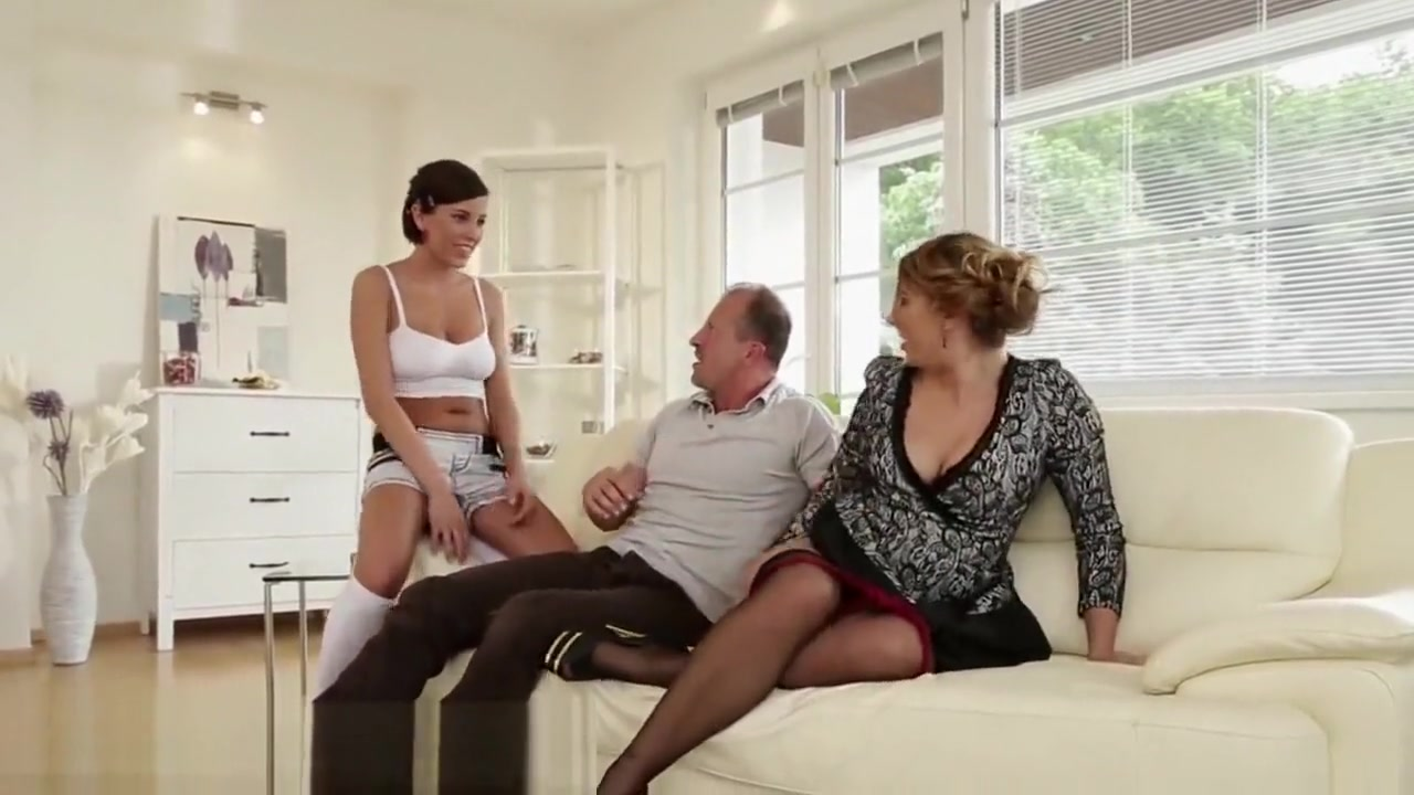 amateurs Mature grannies real