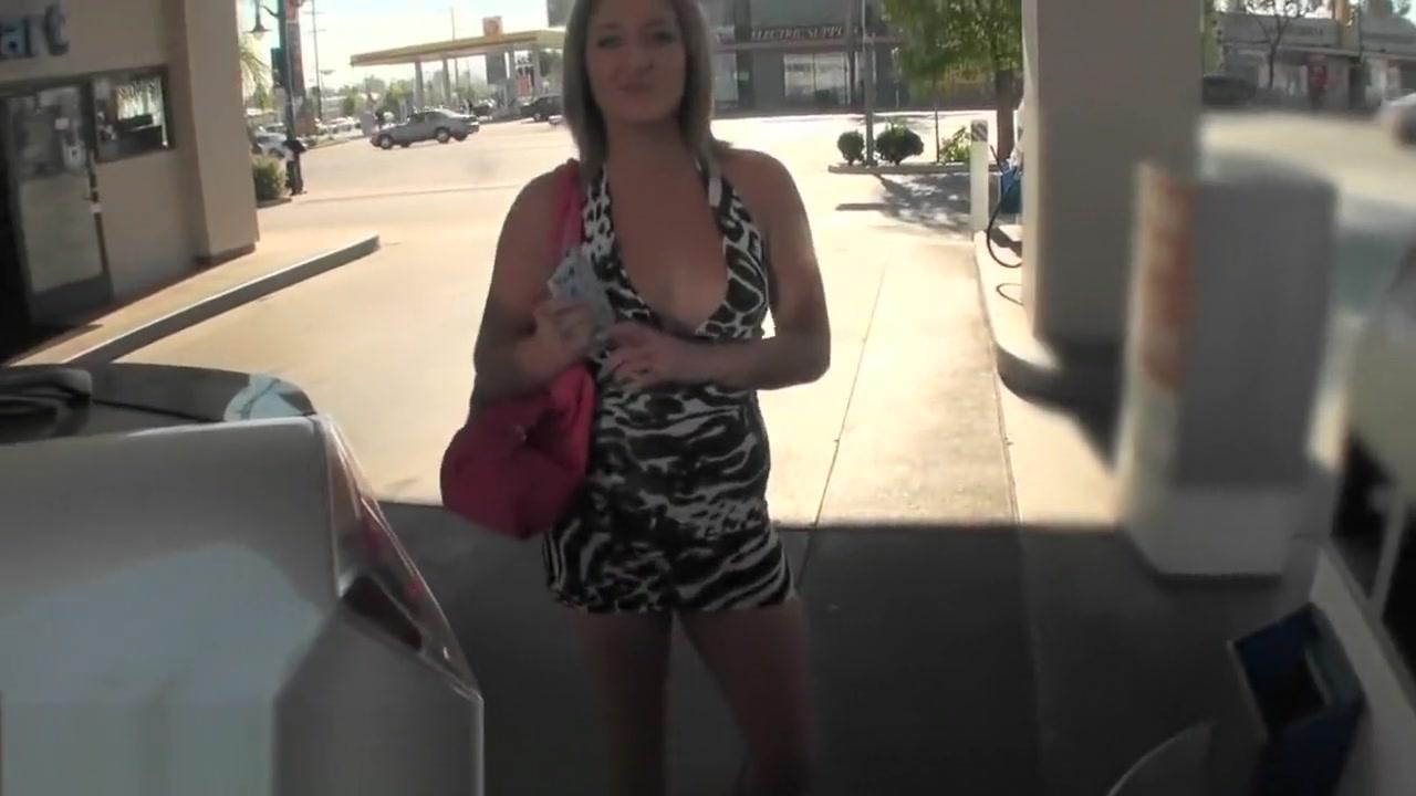 pussy tiffany mynx