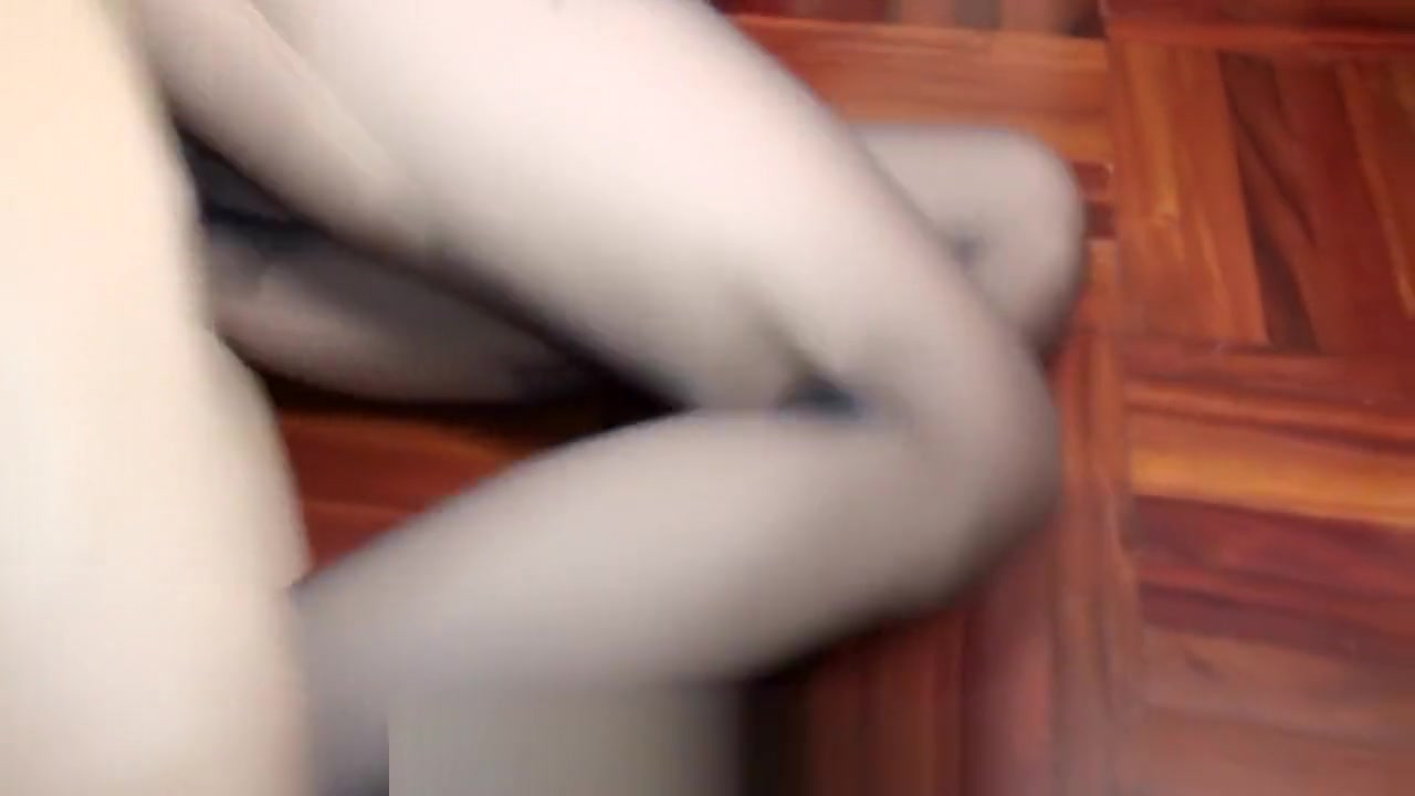 sex pusy hardcore