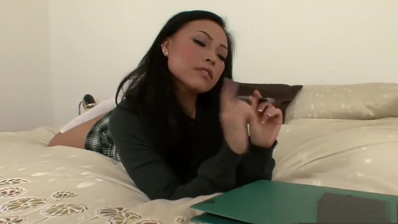 ass pussy big Girl