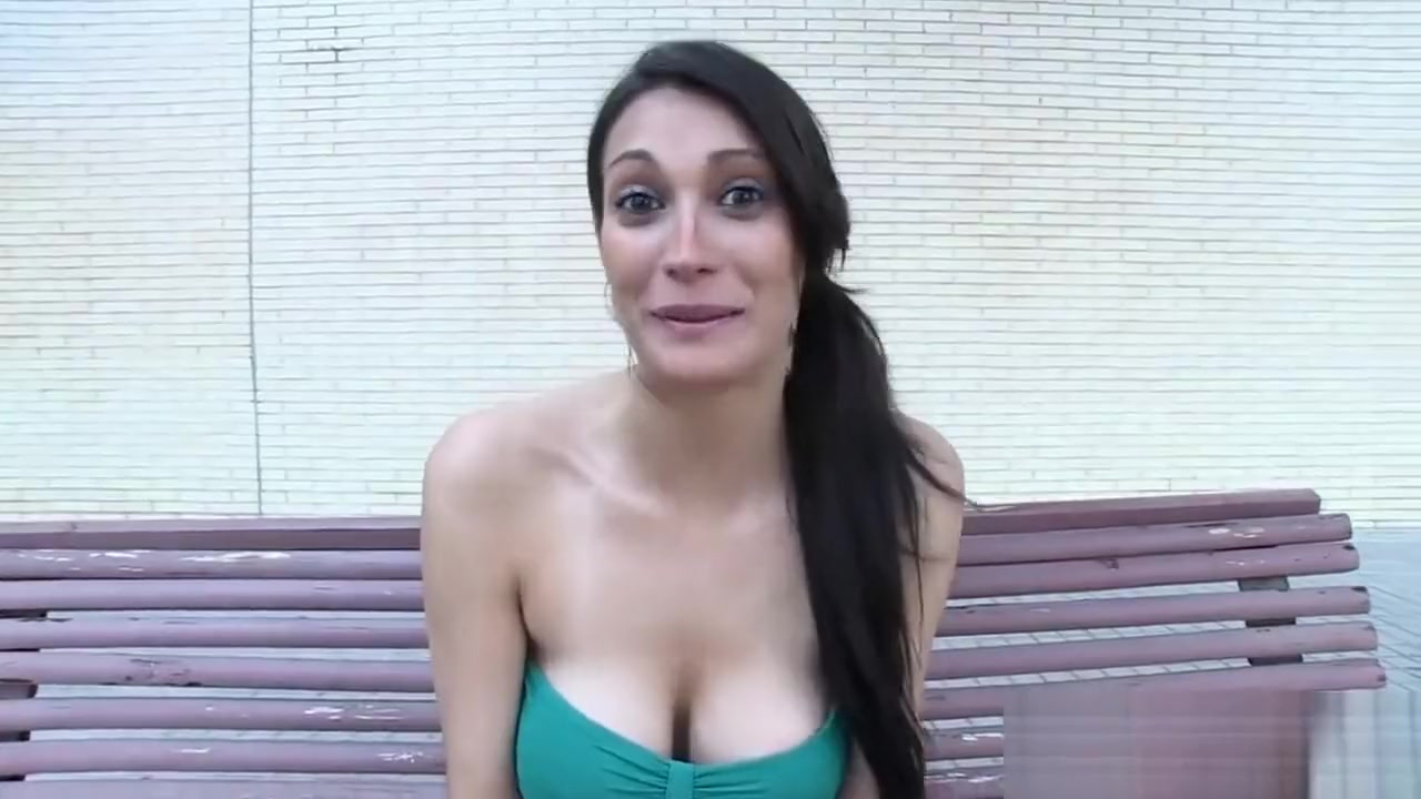 nice Ugly tits with girls