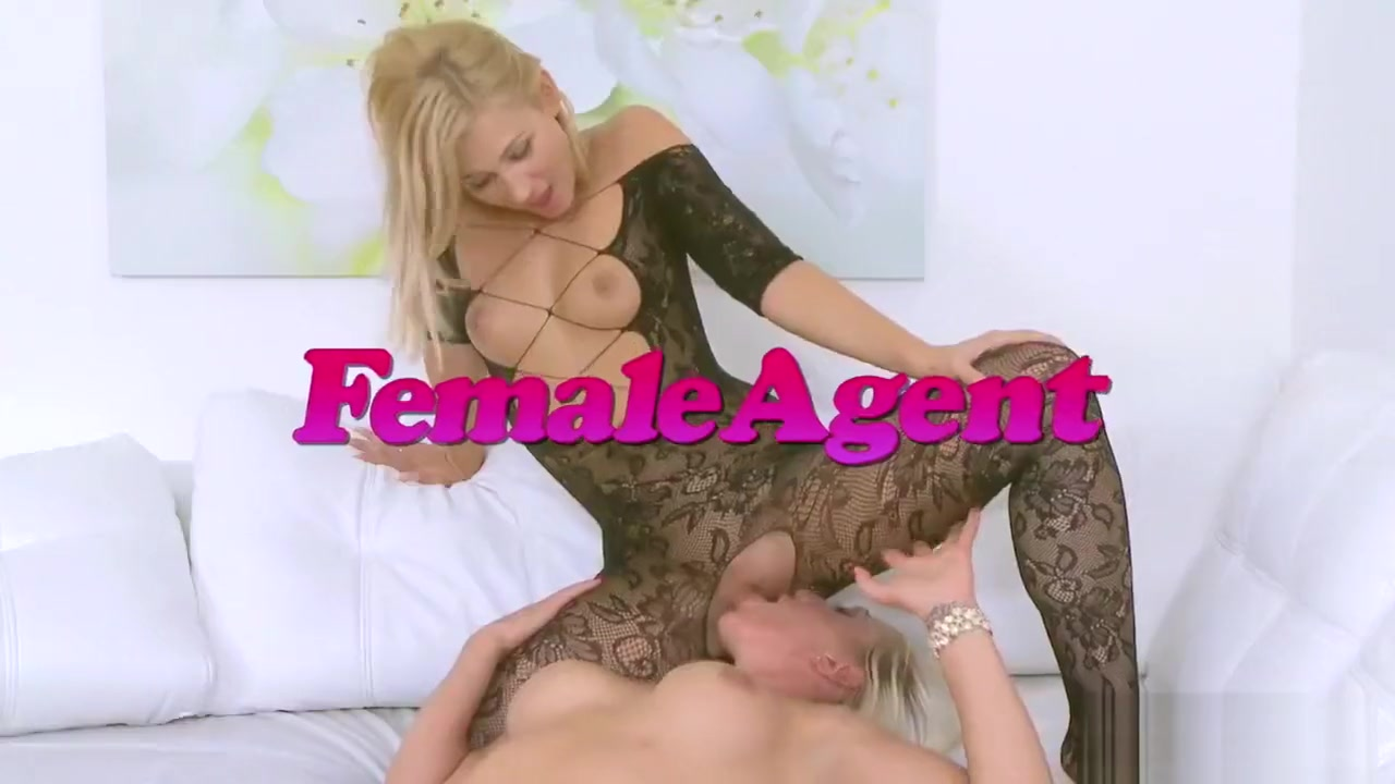 mint sex Long and