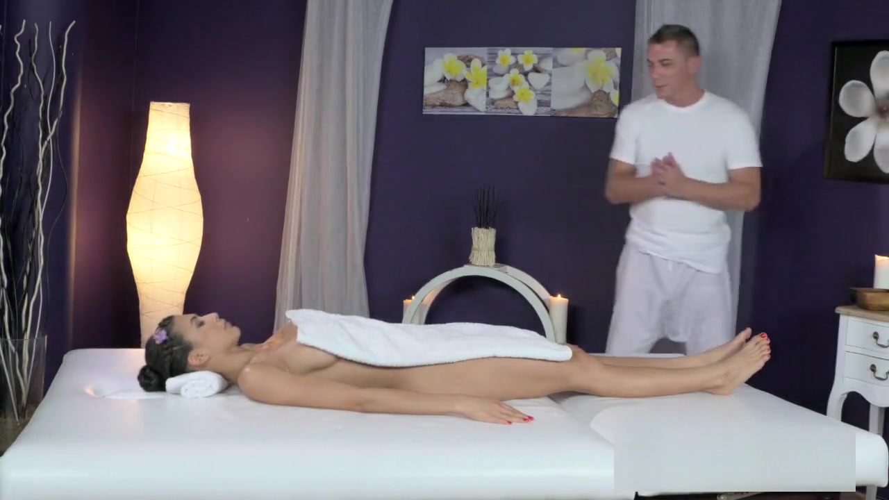 husbands suck to cock Wives forcing