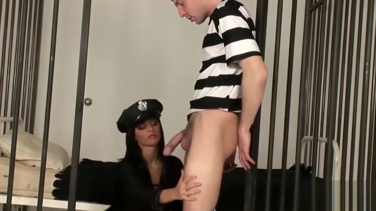 images bbw porn
