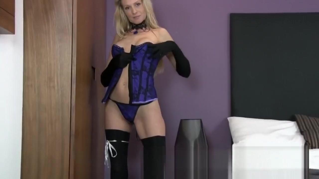 videos manzi porn