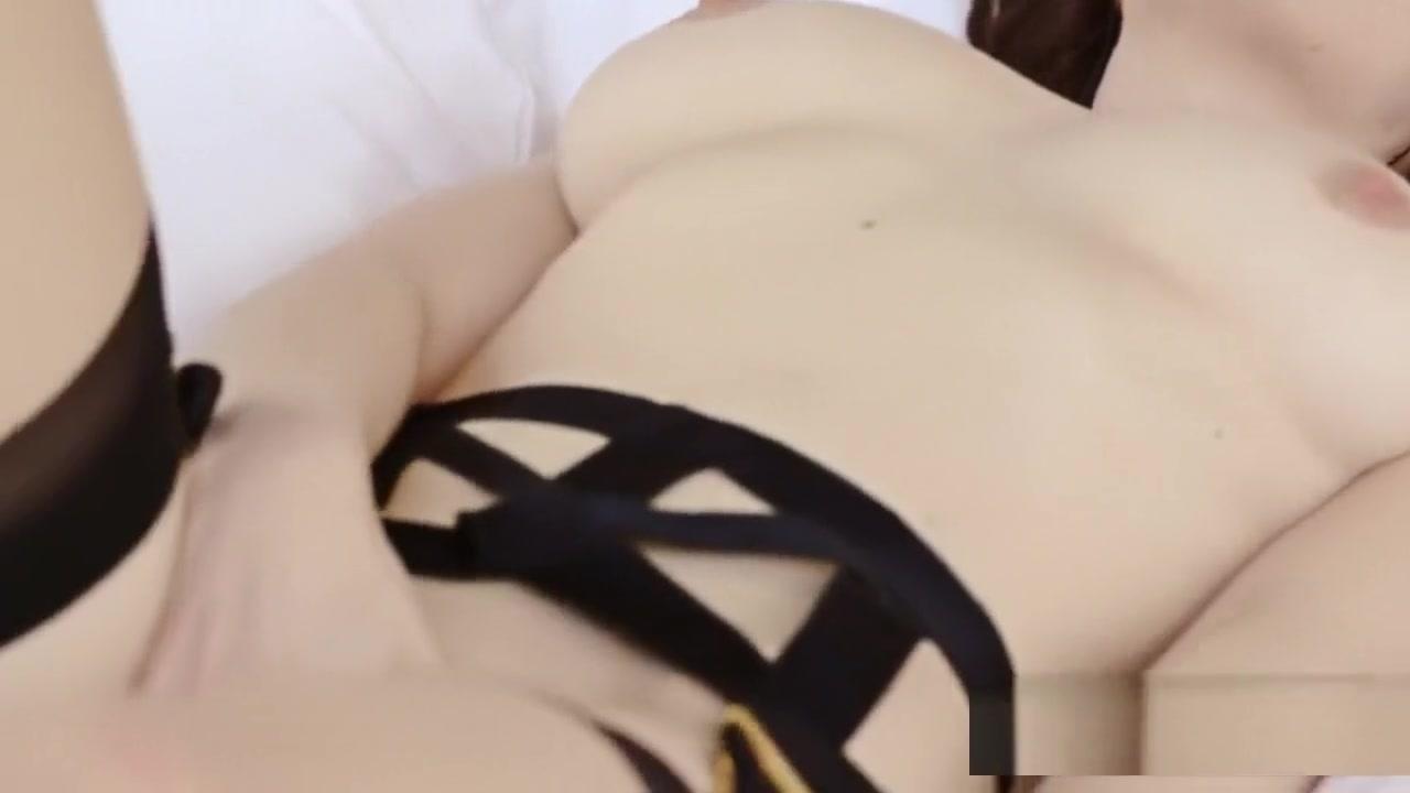 de chavas desnudas Fotos