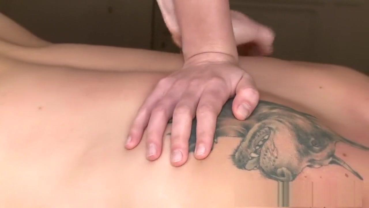 boob Janet jackson