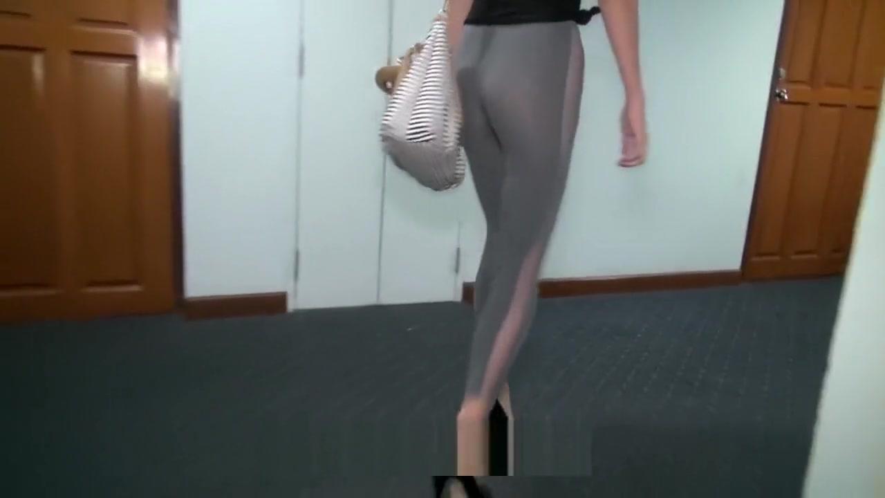 Janet jackson sex videos