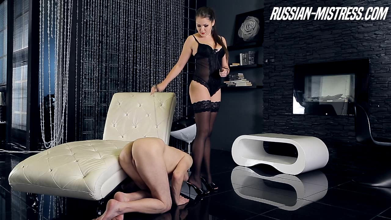 pussy Dara ftv girls