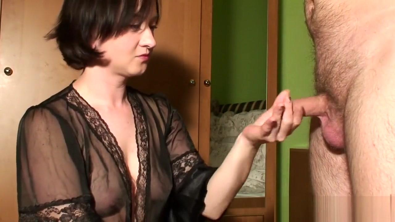 jolie naked jolina Anna