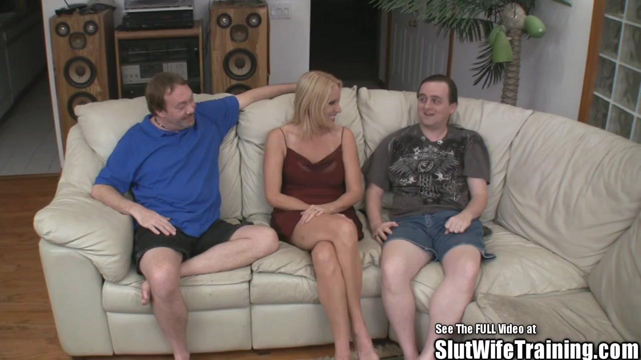 porn Stolen amatuer