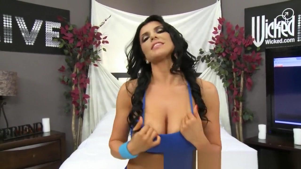 gay futurama porn fry