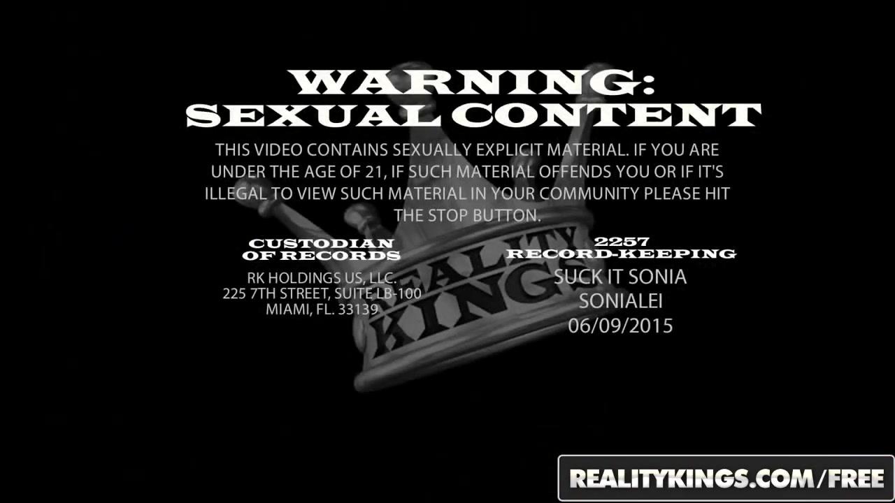 porn Free movies bbw