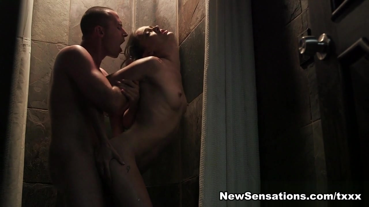 sengar Nude sex kratika