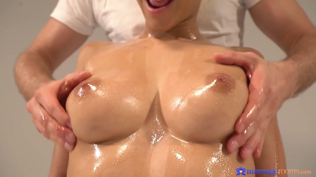 pussy closeup big