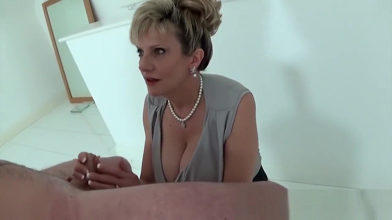 old porno twelve