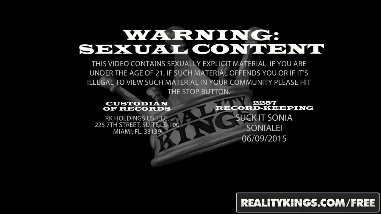 online sex Free tv porn