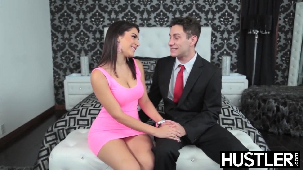 sithara sex anu nude