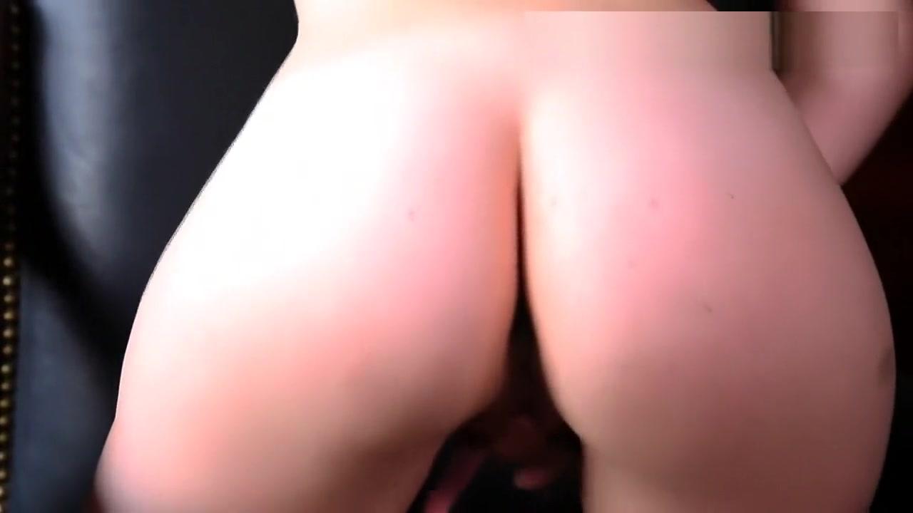 nude Jenelle moreno