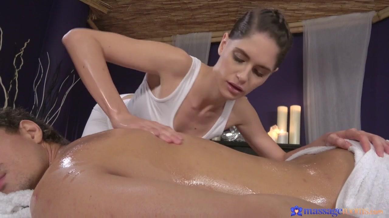 bhabhi nude big boobs