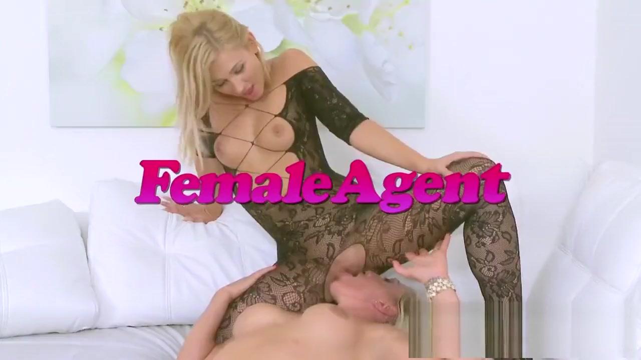 pic Male masturbate