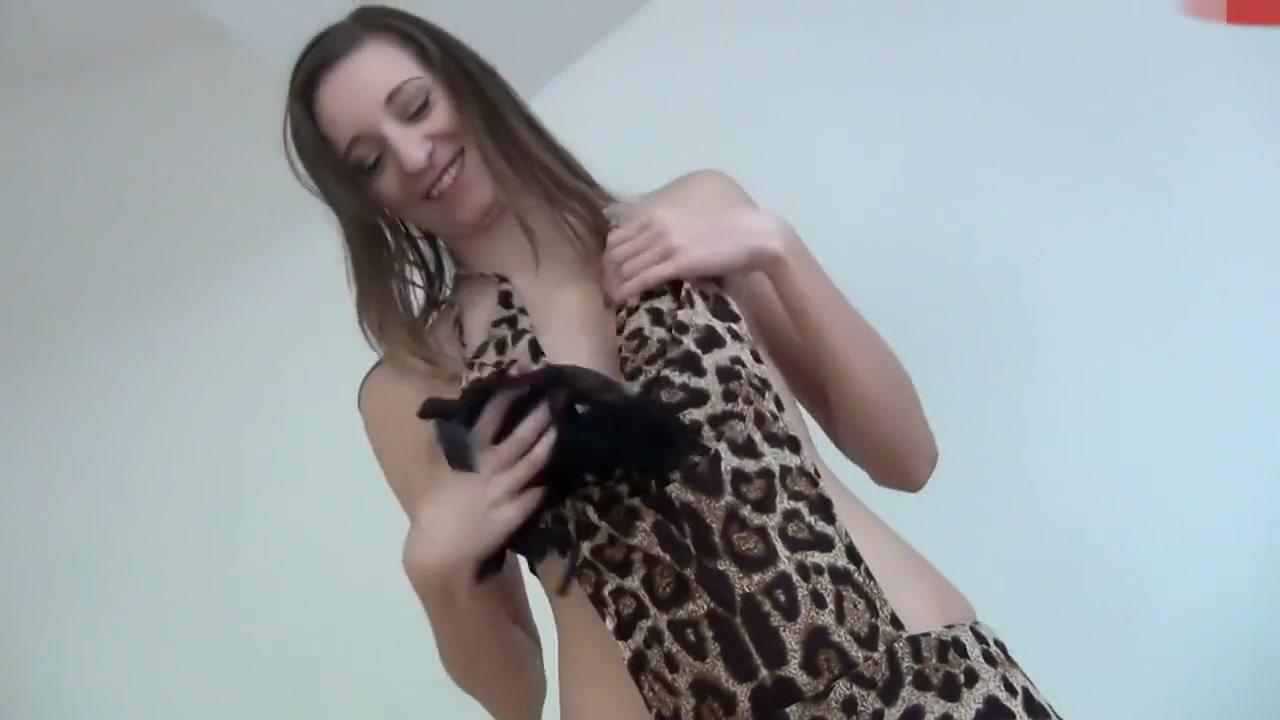 porn bra pregnant sexy sexy