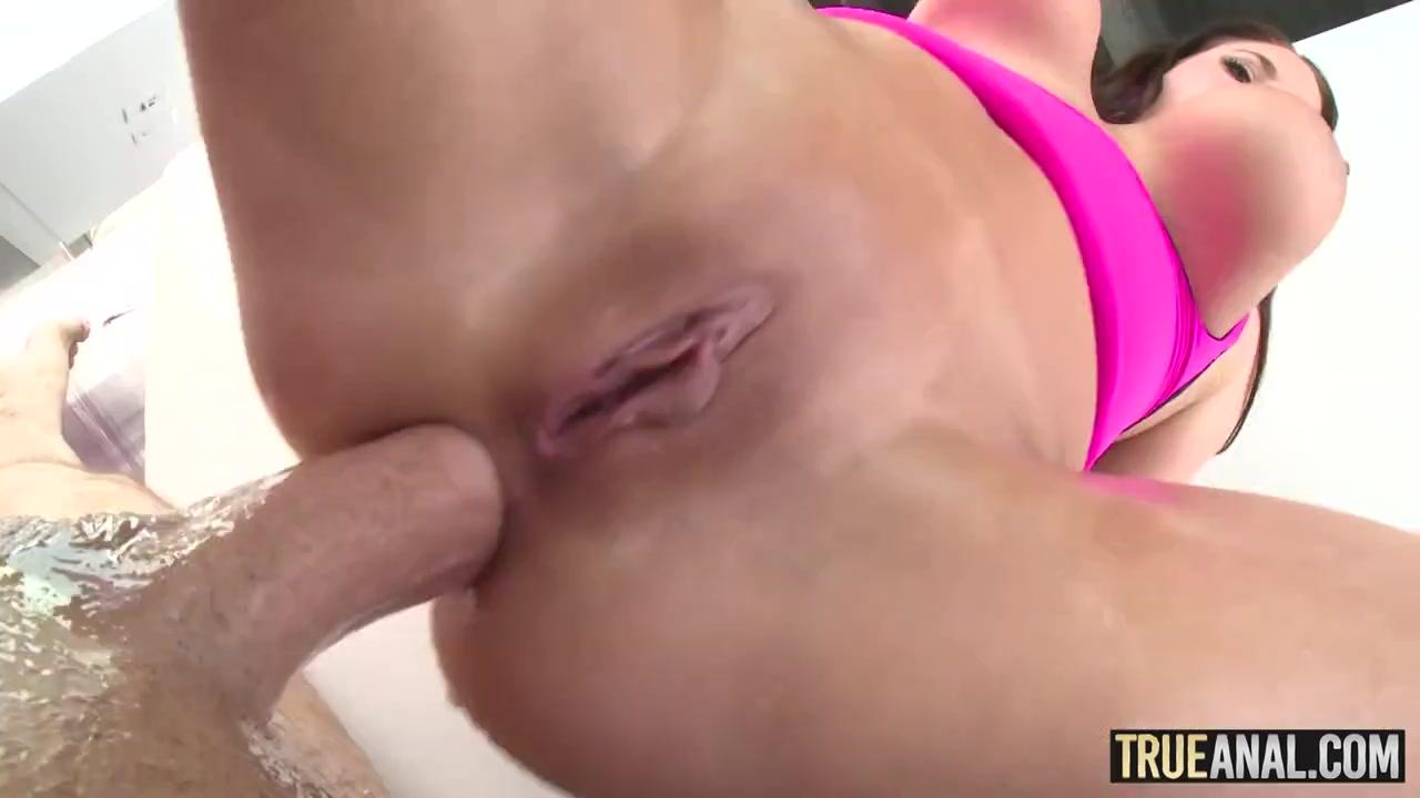 desire digital Phoebe nude