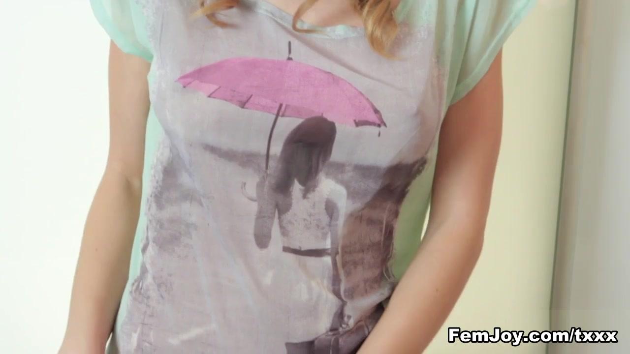nude gay porn indian