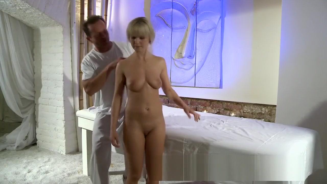 videos sexy Katrina Kaif