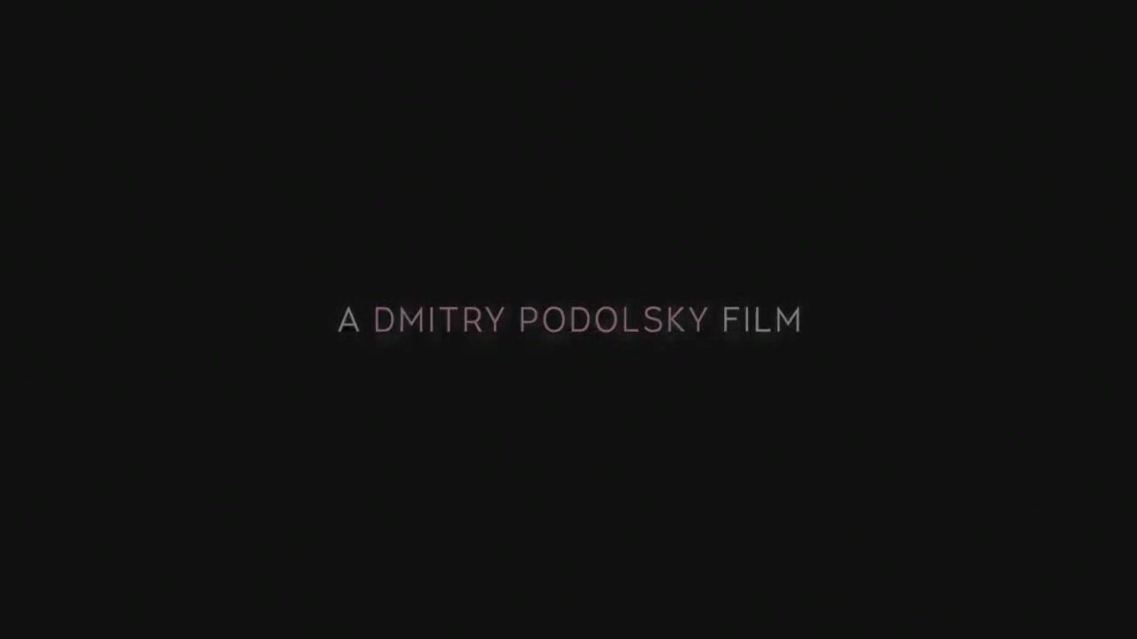 nude videos nobita