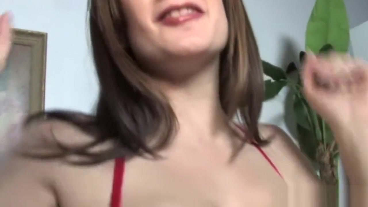 shemale porn sexy