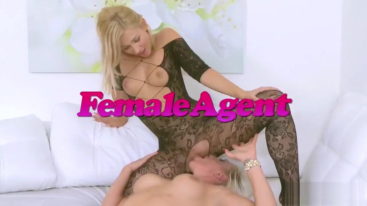 girles sex hot boy