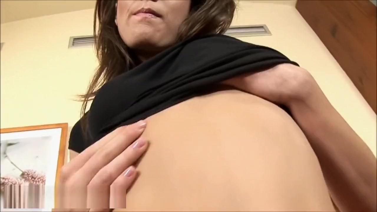 huge Cock porn hot tranny free