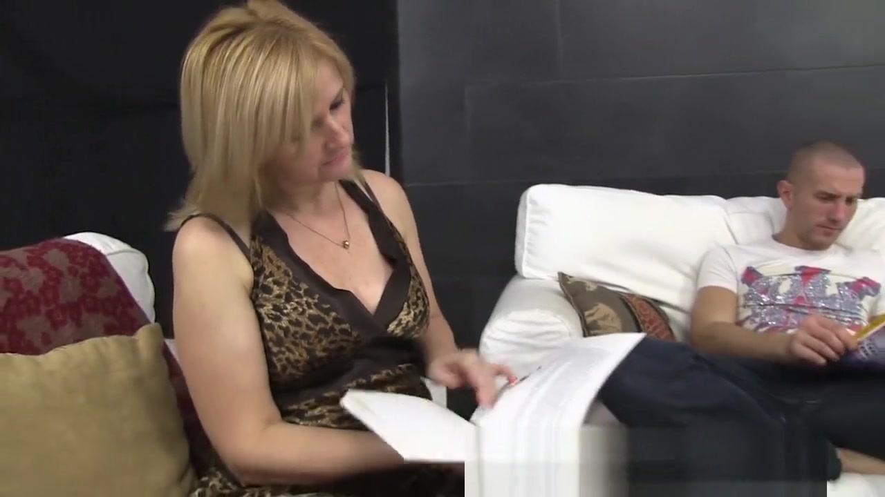boob girl cumming white Big