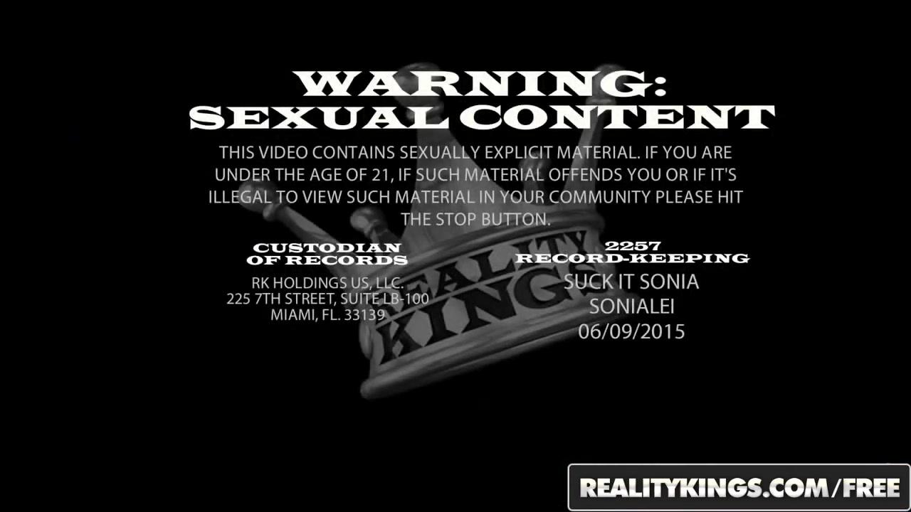 online xxx video Free hairy