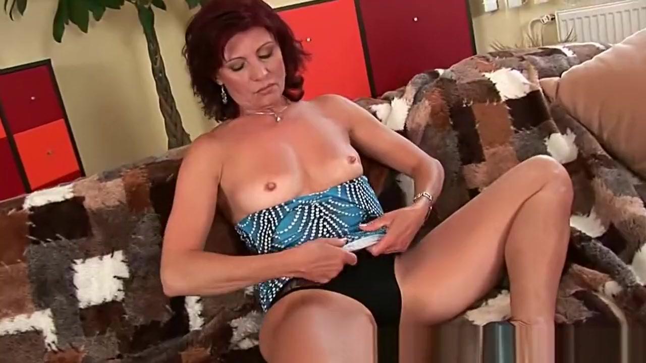hardcore sex fah Irene