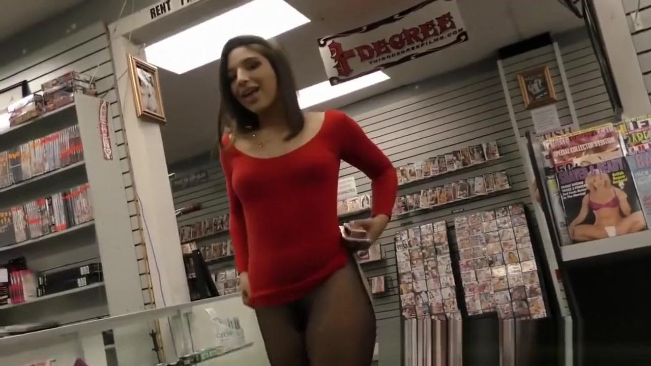 porn Skinny fit