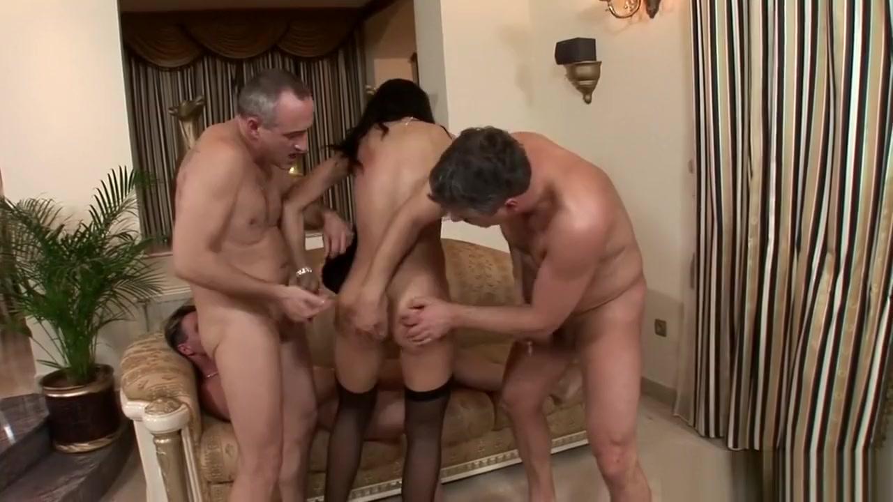 shufuni on Amatuers fucking