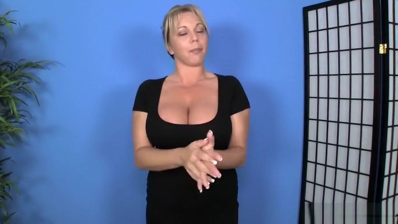 lien voyager Jennifer hentai trek star