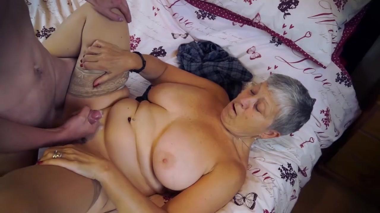 barbara Nude streisand walter