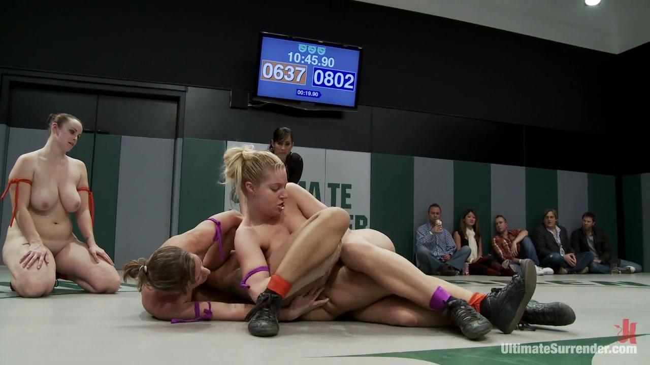 kristel hardcore sex Sylvia