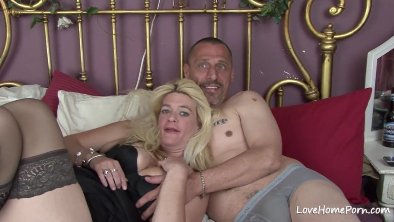 xxx Chris porno brown sex
