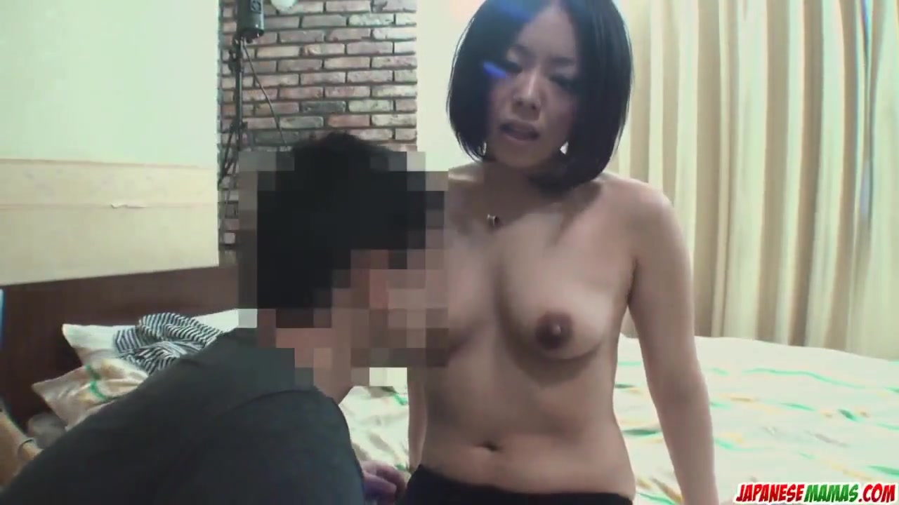snuff porn Hanging