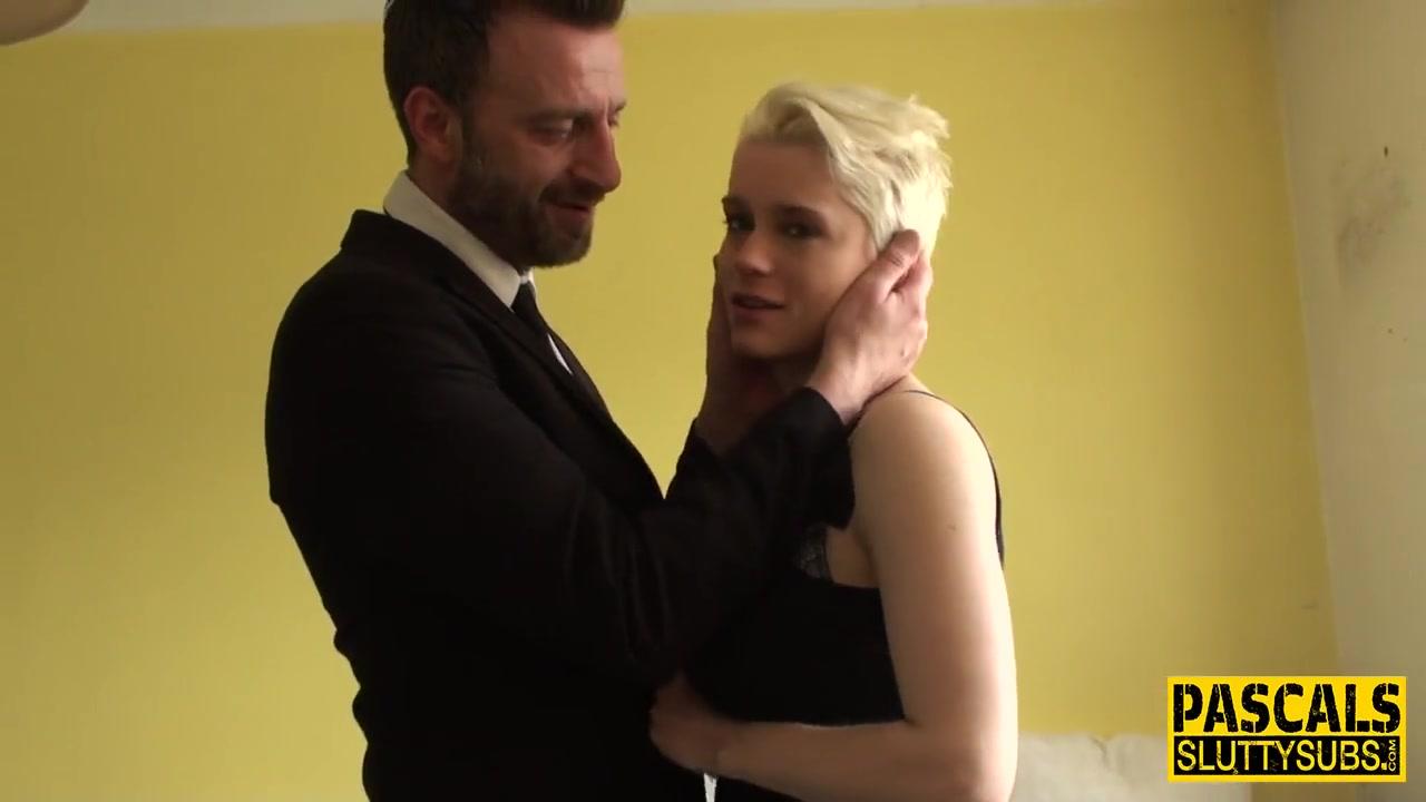 breastsfedding porn Nurse