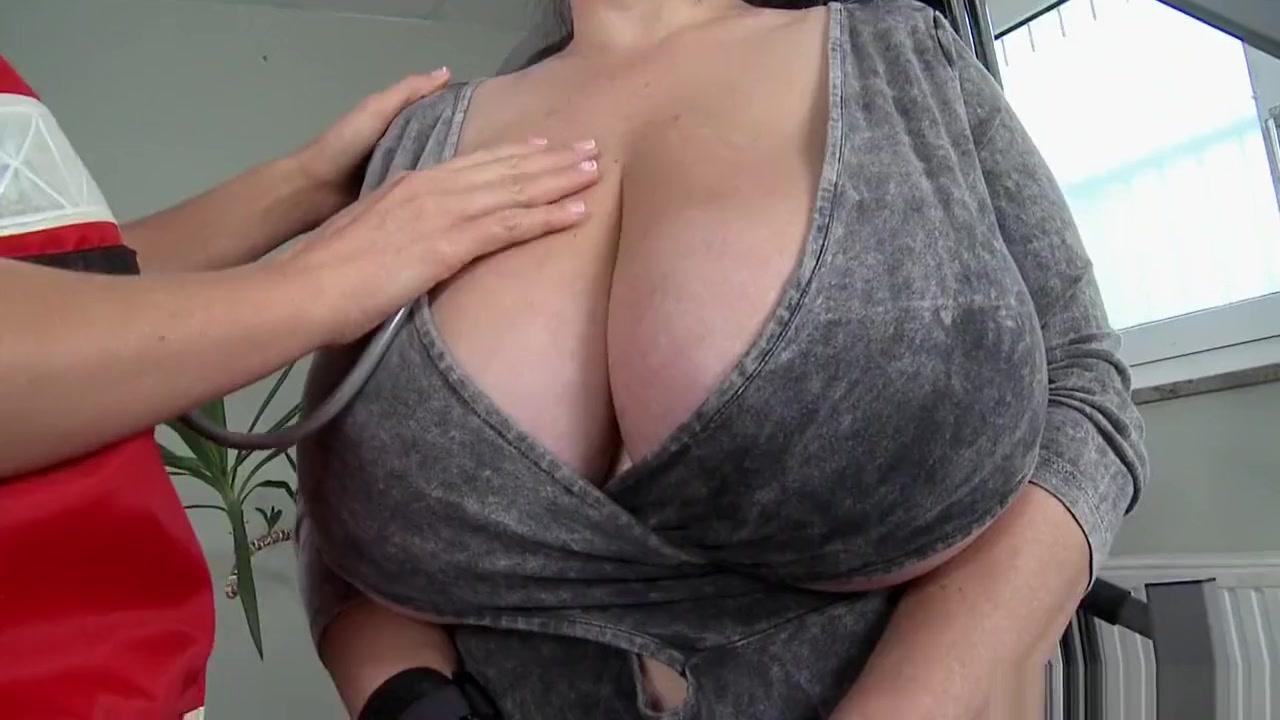 ventura hot Cassie