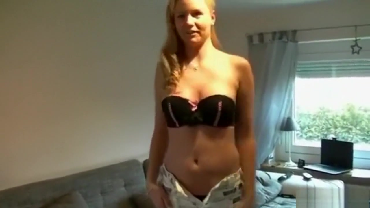duff haylie Bikini hilary