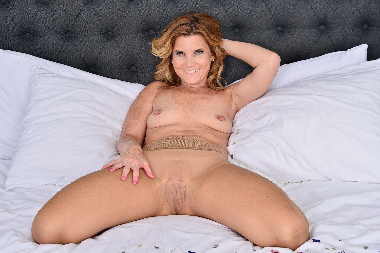 star gay Dereck fox porn