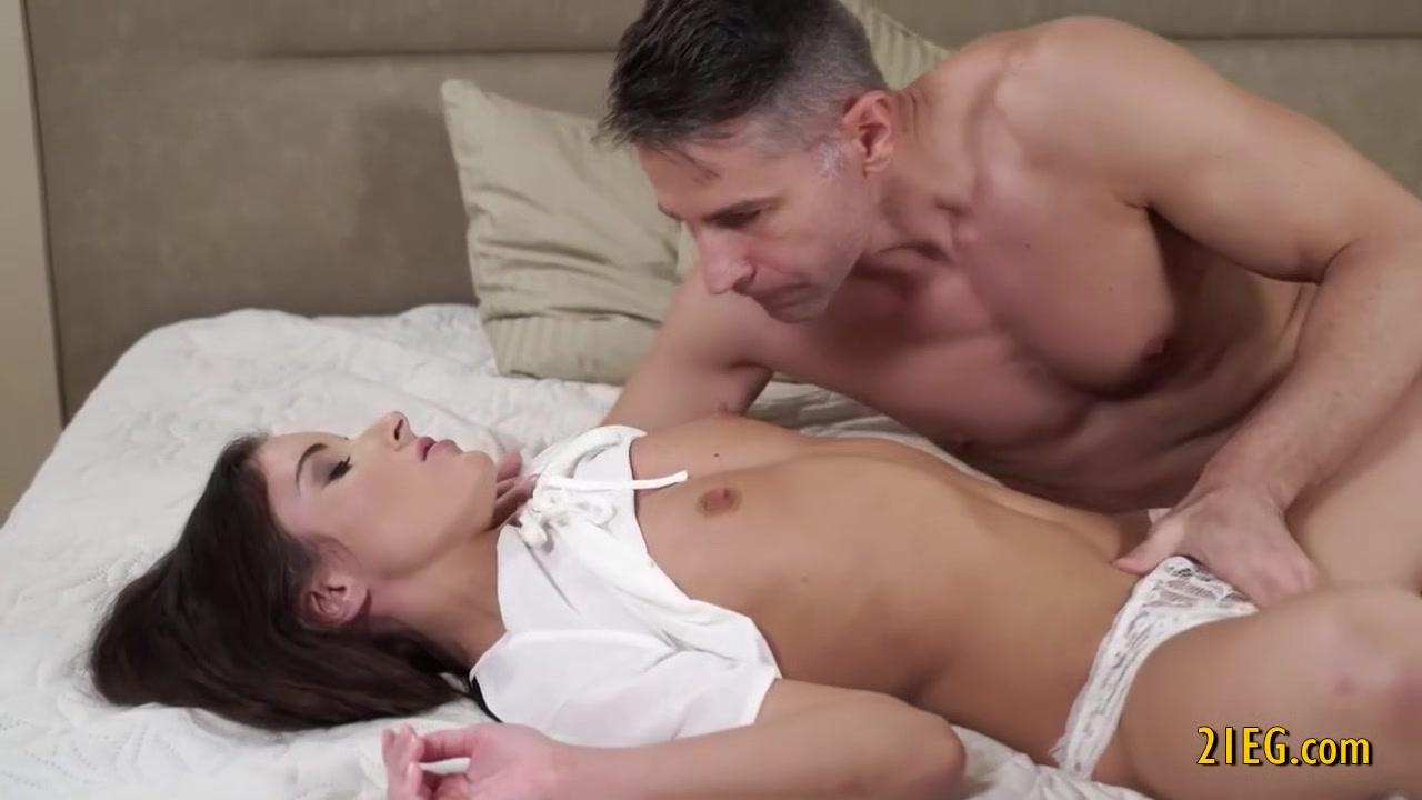 mom porn boob Big