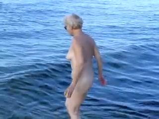 Female masturbation home videos